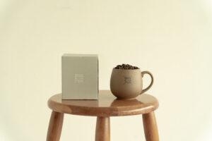 mug&box